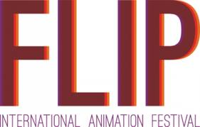 FLIP International Animation Festival 2011