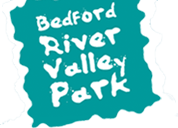 Bedford River Valley Park