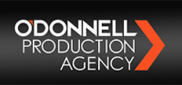 O'Donnell Production Agency
