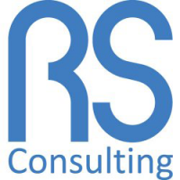 RS Consulting