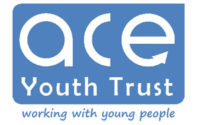 ACE Youth Trust logo