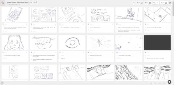 Sketched_storyboards