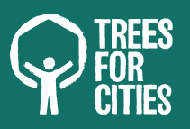 tress for cities logo