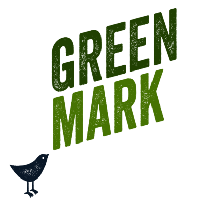 Green Mark business accreditation as environmentally friendly video supplier
