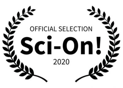 Sci-On Film Festival Official Selection 2020